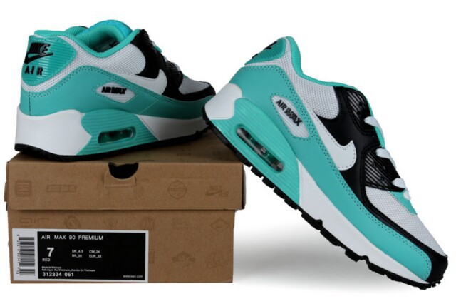 Nike Air Max 90 Women Running Shoes Free Shipping-in running from Sports & Entertainment on Aliexpress.com