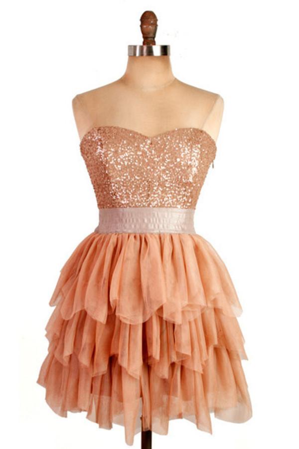 dress homecoming dress dress prom dress