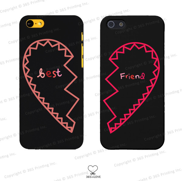 phone cover bff bff bff phone covers matching phone covers matching phone cases bff bff iphone 4 case iphone 5 case galaxy s4 cases galaxy s5 cases
