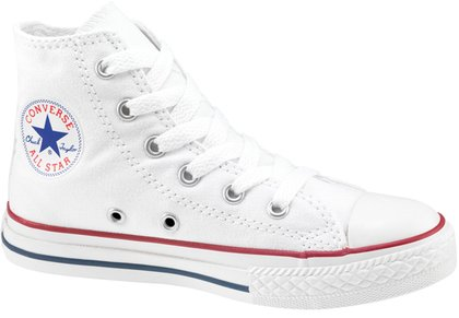 Converse Infant Chuck Taylor All Star Hi Top - Free Shipping