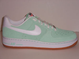 Nike Air Force 1 Low Casual Shoes Size 10 Men's 488298 309 | eBay