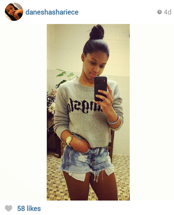 jeans shorts denim ripped bleached High waisted shorts sweater