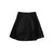 Worst Behavior Skirt | Vanity Row