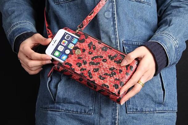 phone cover mcm mcm case mcm phone cover mcm bag