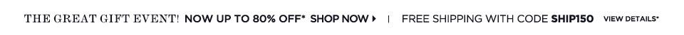 Fendi yellow leather 'Mini Mia' convertible pouchette | BLUEFLY up to 70% off designer brands