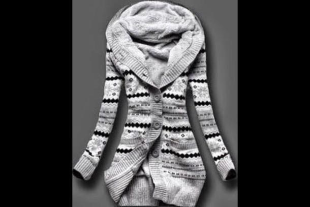 cardigan cadigan sweater