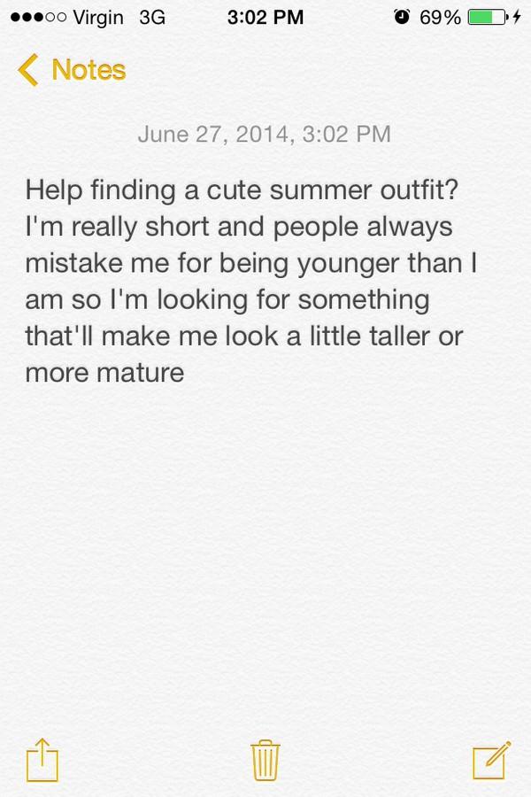 maxi maxi dress t-shirt high heels summer outfits jeans dress