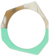 Fab Bracelets - ShopStyle