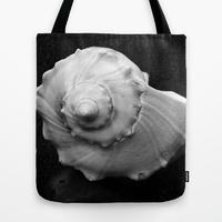 Tote Bags by Carla Pivonski® | Society6