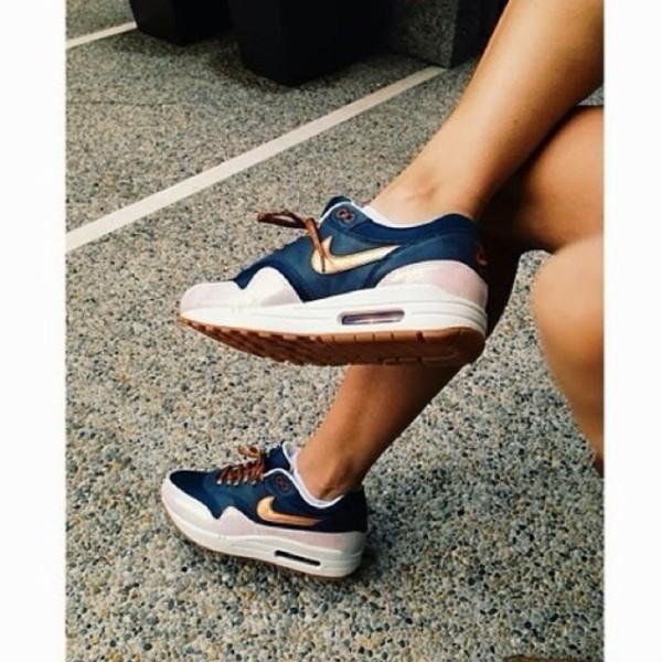 shoes air max nike nike air nike sneakers