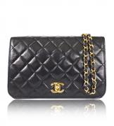 MALLERIES: Authentic CHANEL collections | MALLERIES.com