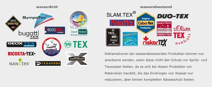 s.Oliver Stiefelette in Farbe mintgrün um 20% reduziert online kaufen