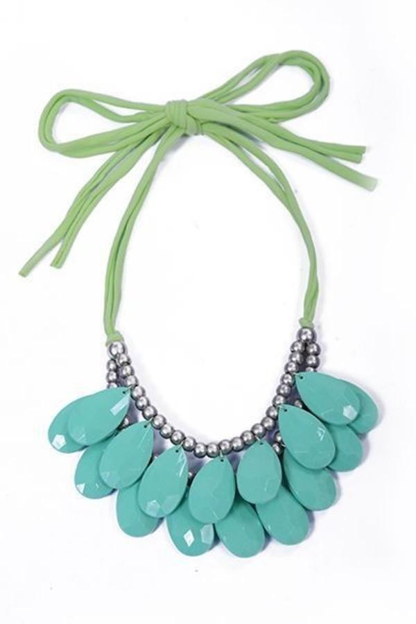 jewels jewelry necklace statement necklace fashion style instagram fashion blog fashion blogger nycfashion