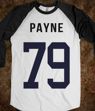 Payne 79 - One Direction Apparel - Skreened T-shirts, Organic Shirts, Hoodies, Kids Tees, Baby One-Pieces and Tote Bags Custom T-Shirts, Organic Shirts, Hoodies, Novelty Gifts, Kids Apparel, Baby One-Pieces | Skreened - Ethical Custom Apparel