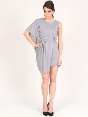 SELECTED/FEMME Elbise - OUTLETIM.COM