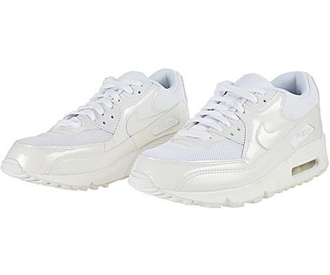 Archive | Nike Women's Air Max 90 | Sneakerhead.com - 325213-115