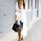 Sweater vest & aviators | the teacher diva: a dallas fashion blog featuring beauty & lifestyle