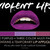 Shop For Lip Tattoos | Violent Lips