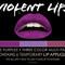 Shop for lip tattoos | violent lips