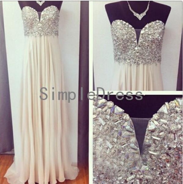 long evening dress long party dress long prom dress evening dress 2014 2014 evening dress 2014 party dress party dress prom dress dress