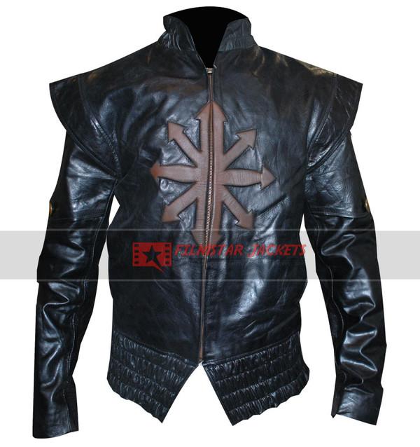 jacket three musketeers movie lifestyle replica hollywood fashion logan lerman menswear celebrity style leather jacket shopping onlineshop
