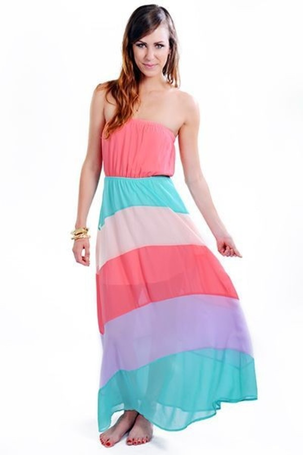dress shopping fashion style instagram instastyle igstyle igfashion lookoftheday ootd fashion blog fashion blogger