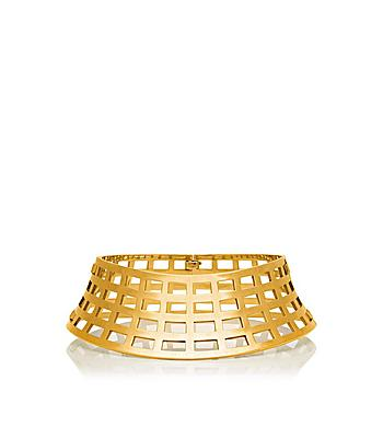 Grid Choker - Tom Ford