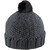 Pistil Juliette Pom Beanie - Women's | Backcountry.com