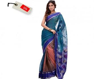 dress saree online shop in usa saree online store in usa saree online usa sarees online in usa saree sarees buy sarees online sarees online