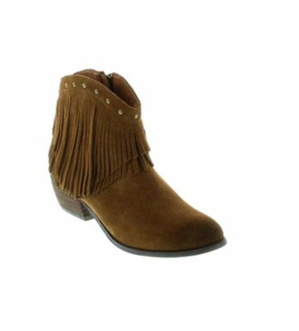 shoes boots winter boots cowboy boots fall boots brown leather boots minnetonkas