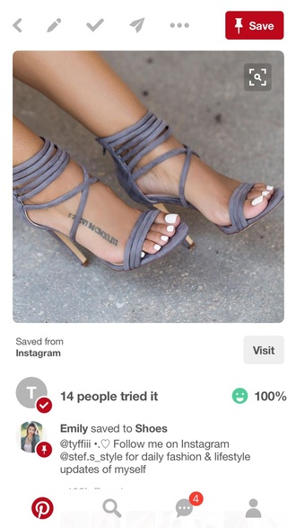 shoes grey strappy heels strappy