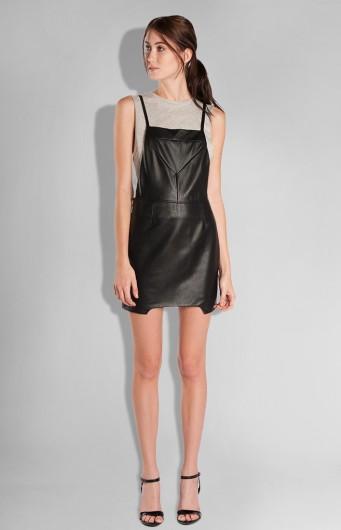 CrazySexyCool Dress - Dresses - Shop