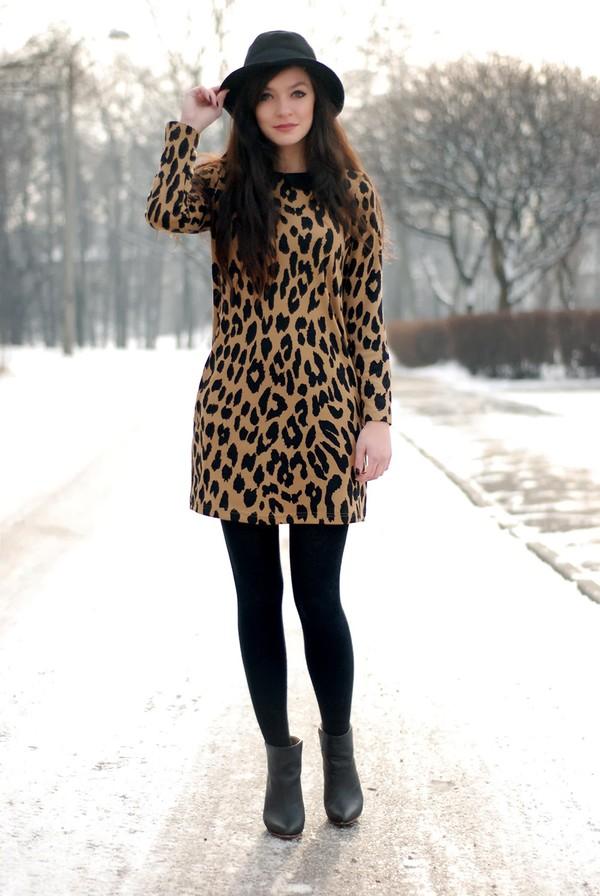 i am sony dress hat shoes