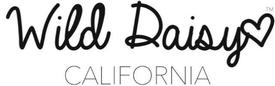 Sad but Fab | Wild Daisy