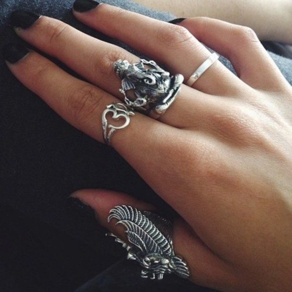 jewels ring ring accessories