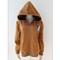 Shingeki no kyojin attack on titan badge jacket wings of liberty hoodies wf 5108 | ebay