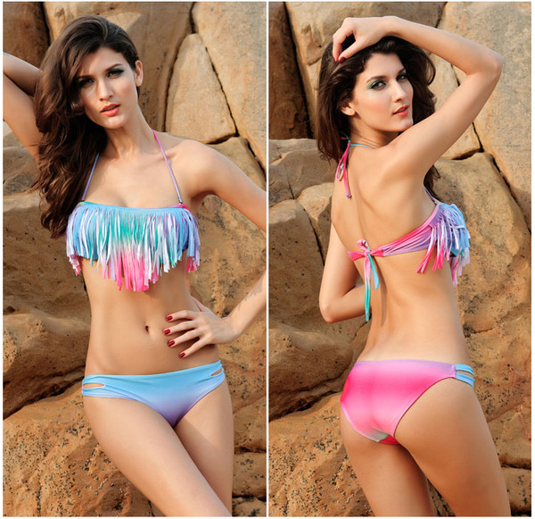 swimwear bikini swimwear printed swimwear perfect