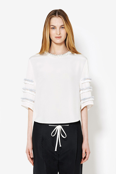 WOMEN'S DESIGNER CLOTHING - MEN'S DESIGNER CLOTHING | 3.1 PHILLIP LIM