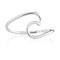 Shop dixi bohemian sterling silver rings uk - free worldwide shipping on orders £50