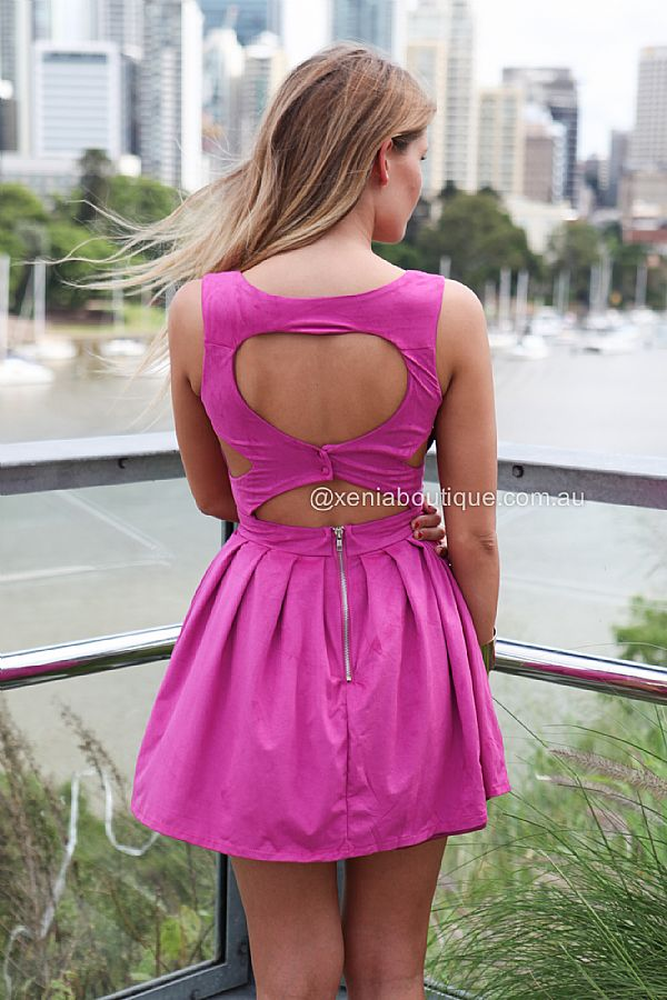 HEART CUT OUT DRESS , DRESSES, TOPS, BOTTOMS, JACKETS & JUMPERS, ACCESSORIES, 50% OFF SALE, PRE ORDER, NEW ARRIVALS, PLAYSUIT, COLOUR, GIFT VOUCHER,,CUT OUT,BACKLESS,SLEEVELESS Australia, Queensland, Brisbane