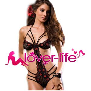 wholesale_lingerie