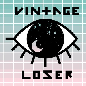 the-vintage-loser