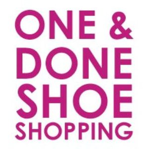 BuyFantasticShoes
