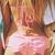 bottoms / lOlli swim