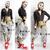 Hot Women Men Hip Hop Dance Harem Baggy Sport Sweat Pants Trousers Slacks Casual[240214]-in Pants & Capris from Apparel & Accessories on Aliexpress.com