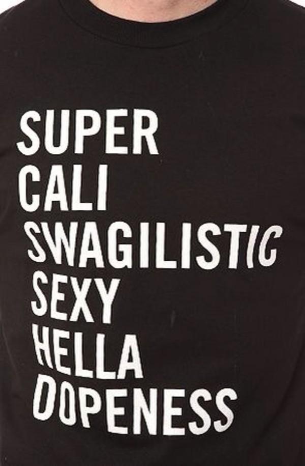 t-shirt jumpsuit