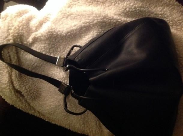 bag gucci handbag
