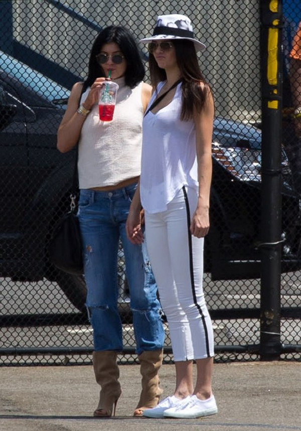 shoes kendall jenner kylie jenner kendall and kylie jenner jeans