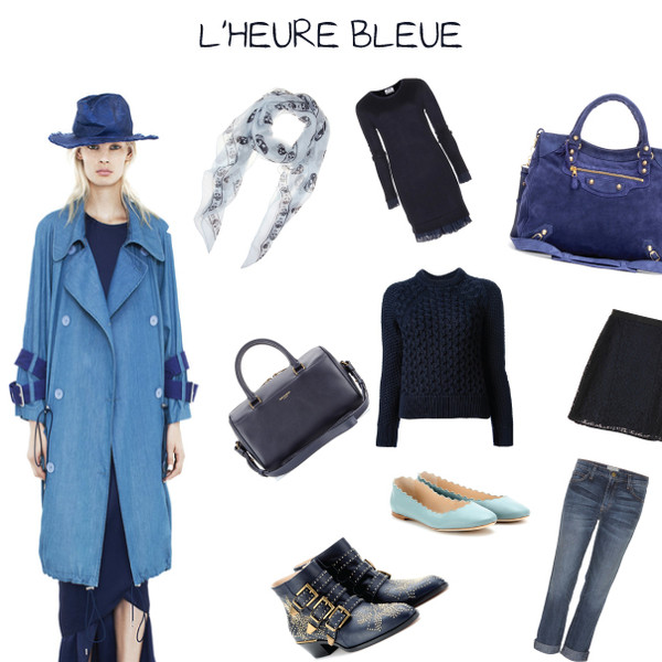 the working girl coat sweater skirt bag jacket t-shirt shoes jeans scarf dress silk scarf