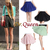 2012 Hot Retro High Waist Pleated Double Layer Chiffon Short Mini Pompon Dress | eBay
